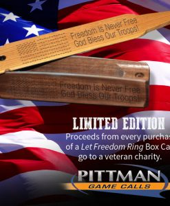 Let Freedom Ring - PPLE2