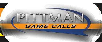 Pittman Game Calls